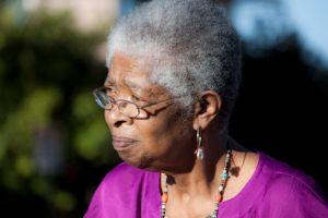 Amethia Okello