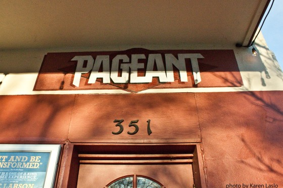 _MG_6450PageantSign 12-13-15